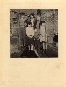 1959_Armentières