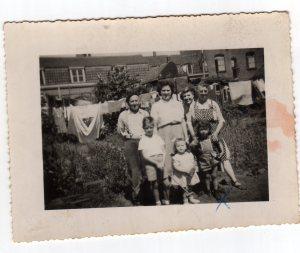 Famille Keneut_Lille