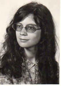 FG_1972