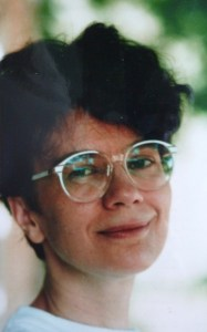 Françoise Gérard (2)