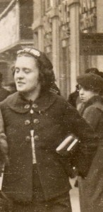 Marie-Thérèse 1936