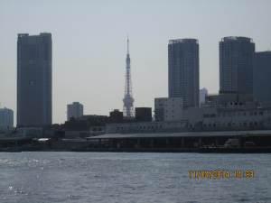 156_photo9