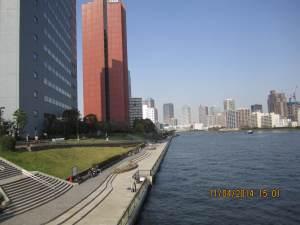 158_photo11 (2)