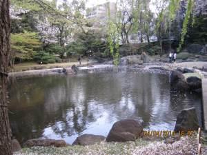 28_photo7