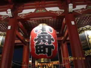 77_photo10