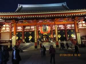82_photo5