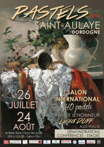 St Aulaye 2014