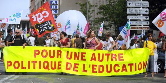 de-education-nationale-education-regionale