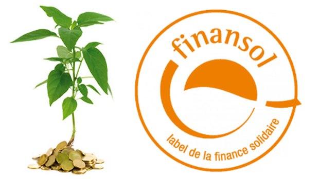 finansol_0