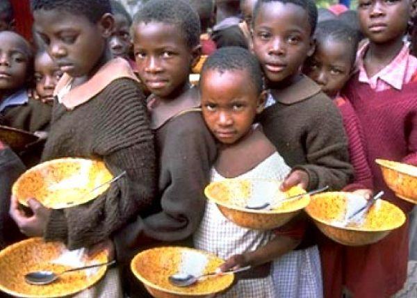 la_faim_dans_le_monde