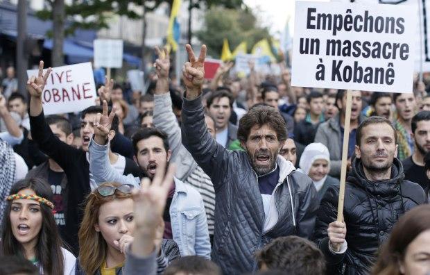 manifestation-kurdes-paris