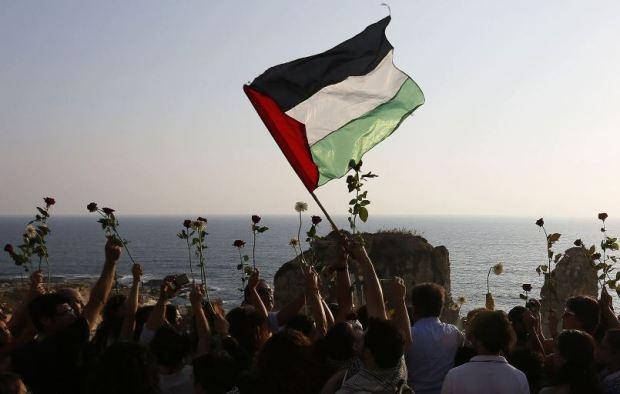 palestinehq1711
