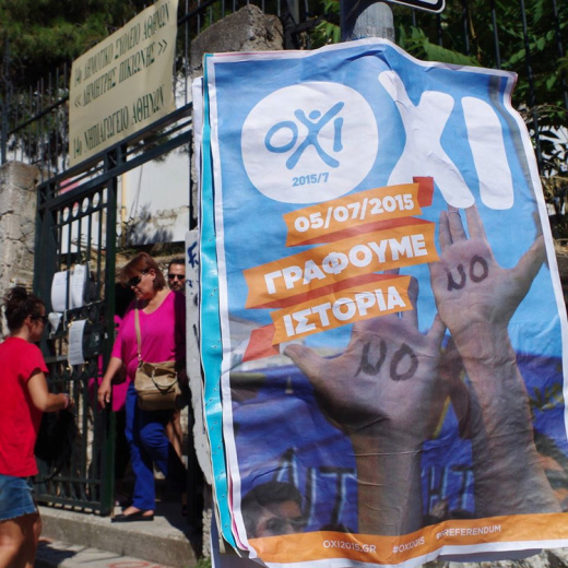 oxi2015