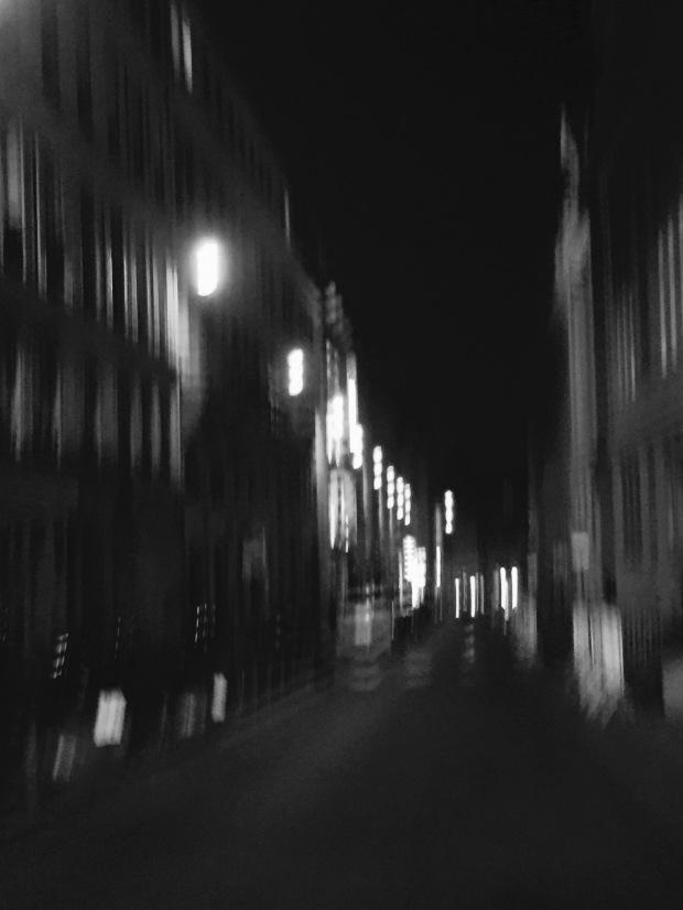 nuit-devoilee
